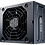 Thumbnail: Cooler Master V550 SFX Gold