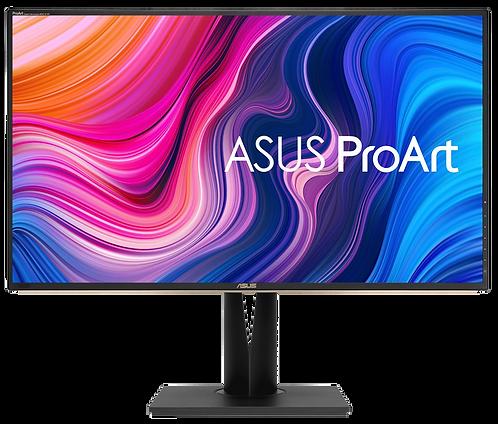 Asus ProArt PA329C Professional Monitor