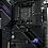 Thumbnail: Asus ROG Crosshair VIII Dark Hero