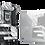 Thumbnail: Asus ROG Strix Z590-A Gaming WiFi