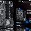 Thumbnail: Asus Prime H570M-Plus