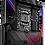 Thumbnail: Asus ROG Rampage VI Extreme Omega