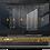 Thumbnail: Asus TUF Gaming A15 FA506Q-MHN063T