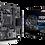 Thumbnail: Asus Prime B450M-K