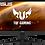Thumbnail: Asus TUF Gaming VG27AQL1A Gaming Monitor