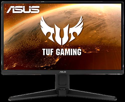 Asus TUF Gaming VG27AQL1A Gaming Monitor