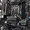 Thumbnail: MSI MAG B460M Mortar