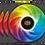 Thumbnail: Cooler Master MasterFan MF120R ARGB 3in1 Pack