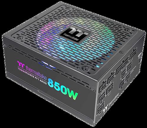 Thermaltake Toughpower PF1 ARGB 850W Platinum
