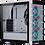 Thumbnail: Corsair iCUE 465X RGB