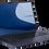 Thumbnail: Asus ExpertBook B9450F-ABM0278R