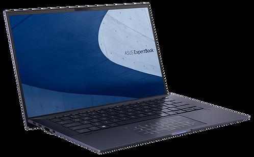 Asus ExpertBook B9450F-ABM0278R