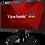 Thumbnail: Viewsonic VP3268-4K Professional Monitor