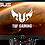 Thumbnail: Asus TUF Gaming VG279Q1R Gaming Monitor