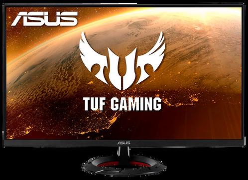 Asus TUF Gaming VG279Q1R Gaming Monitor