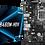 Thumbnail: ASRock B460M-HDV