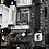 Thumbnail: Gigabyte B560M Aorus Pro AX