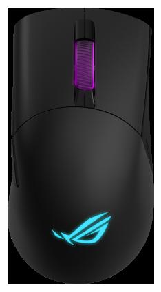Asus ROG Keris Wireless