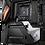 Thumbnail: Gigabyte X570S Aorus Master