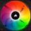Thumbnail: Corsair SP140 RGB Pro (Single Pack)
