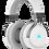 Thumbnail: Corsair Virtuoso RGB Wireless