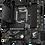Thumbnail: Gigabyte B560M Aorus Elite