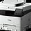 Thumbnail: Canon imageCLASS MF643Cdw