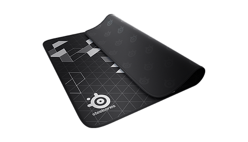 SteelSeries QcK+ Limited