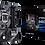 Thumbnail: Asus Prime B460M-A