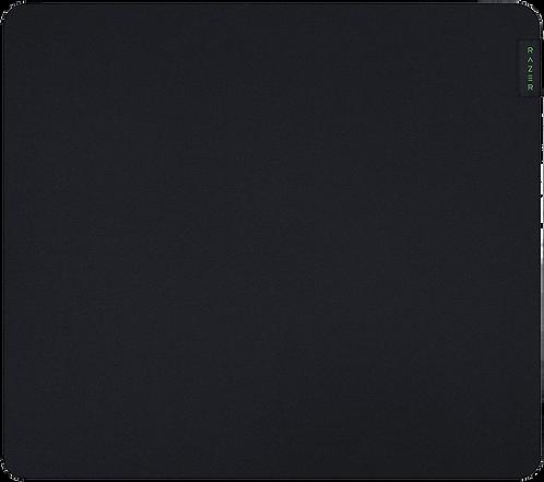 Razer Gigantus V2 - Large