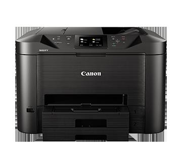 Canon MAXIFY MB5470