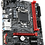 Thumbnail: Gigabyte B460M Gaming HD