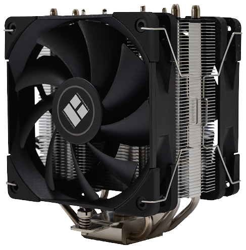 Thermalright Assassin X 120 Plus