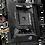 Thumbnail: Asus ROG Strix B550-I Gaming