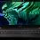 Thumbnail: Gigabyte Aero 15 OLED XD (GB-9RP75XD05JH1)