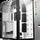 Thumbnail: Lian Li PC-O11 Dynamic XL ROG Certified