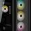 Thumbnail: Corsair 7000X RGB