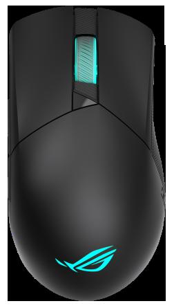 Asus ROG Gladius III Wireless