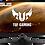 Thumbnail: Asus TUF Gaming VG27AQ1A Gaming Monitor