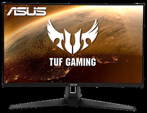 Asus TUF Gaming VG27AQ1A Gaming Monitor