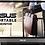 Thumbnail: Asus ZenScreen MB14AC Portable Monitor