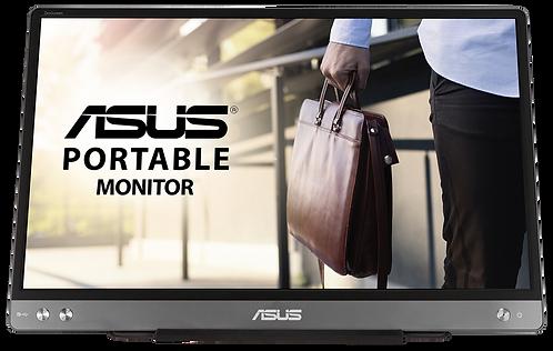 Asus ZenScreen MB14AC Portable Monitor