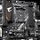 Thumbnail: Gigabyte B550M Aorus Elite