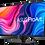 Thumbnail: Asus ProArt PA329CV Professional Monitor