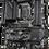 Thumbnail: Gigabyte Z590 UD
