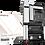 Thumbnail: Gigabyte B550 Vision D-P