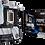 Thumbnail: Asus Prime TRX40-Pro S