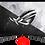 Thumbnail: Asus ROG Strix XG43UQ Gaming Monitor
