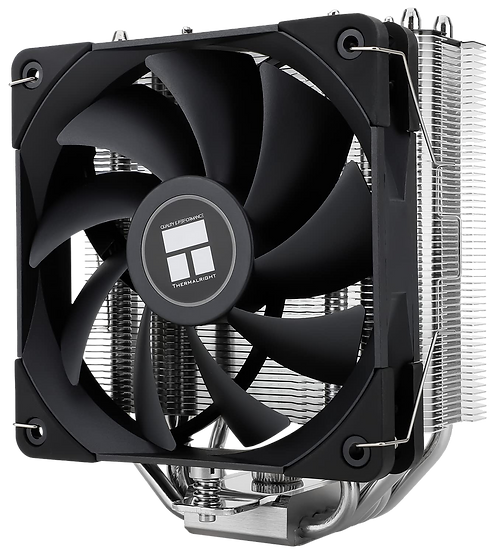 Thermalright Assassin King 120