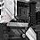 Thumbnail: Asus ROG Strix B550-A Gaming